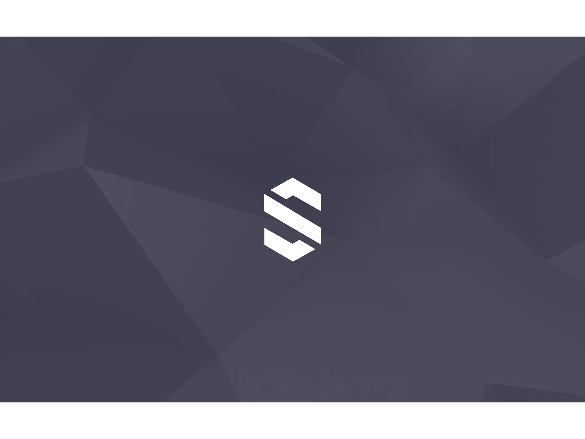 Sonoiz | Sample Packs, Music Loops & Sound Kits for Producers